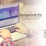 Energetic Fit | Dutch online