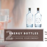 2 Energy Bottles set01