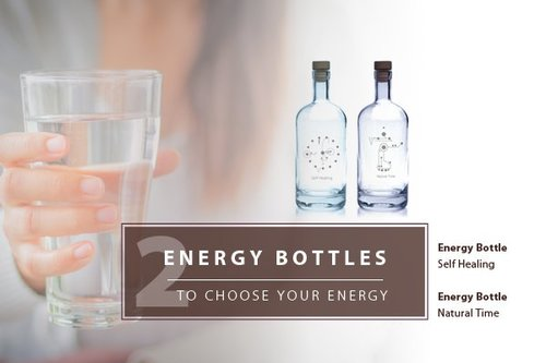 2 Energy Bottles set3