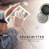 Transmitter Tags | 35black December offer