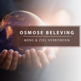OSMOSE BELEVING - OOSTENDE BE 17 april