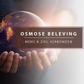 OSMOSE BELEVING - OOSTENDE BE 27 april