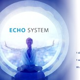 Echo System   30 March (Dutch Event)