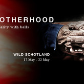 BROTHERHOOD | Wild Schotland
