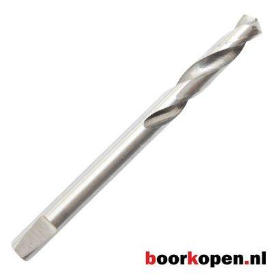 Centreerboor metaal gatzagen 104 mm