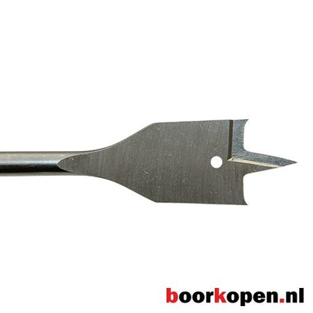 Speedboor 13 mm