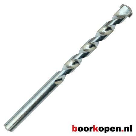 Steenboor 6,5 mm