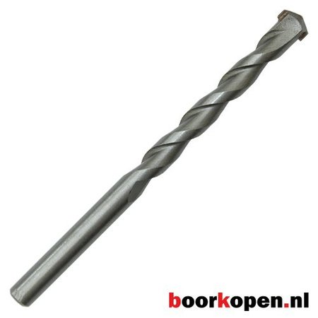 Betonboor 5,5 mm