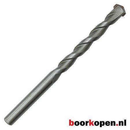 Betonboor 6,5 mm