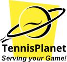 TennisPlanet.de - Tennisbekleidung, Tennisschläger und Tennisschuhe