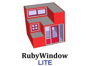 3dWindow LITE