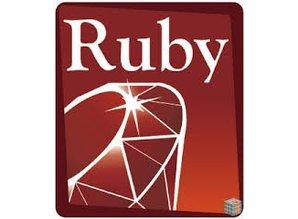 Online RubyScript Training (one hour)