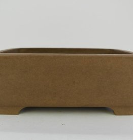 Tokoname, Bonsai Pot, no. T0160021