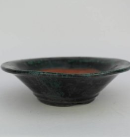 Tokoname, Bonsai Pot, no. T0160031