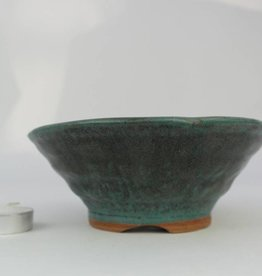 Tokoname, Bonsai Pot, no. T0160125