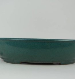 Tokoname, Bonsai Pot, no. T0160146