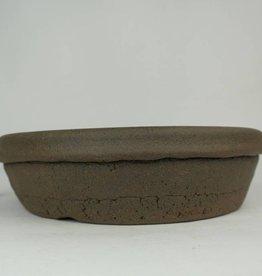 Tokoname, Bonsai Pot, no. T0160179