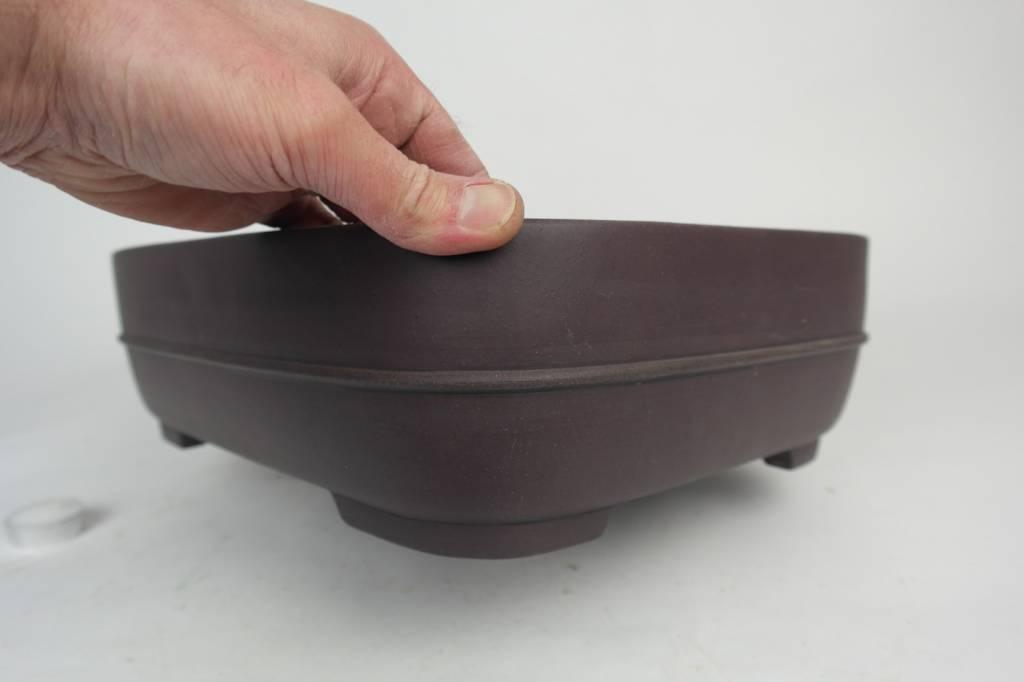 Tokoname, Bonsai Pot, no. T0160182