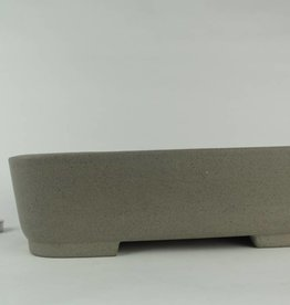 Tokoname, Bonsai Pot, no. T0160221
