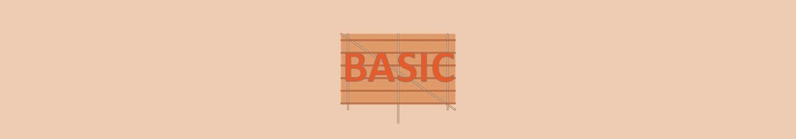 Lei-Linde - Basic