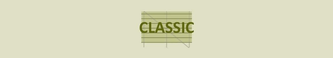 Lei-Conifeer Leylandii - Classic