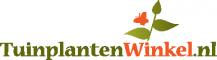 Tuinplantenwinkel.nl