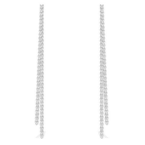APM MONACO Couture AE9782OX oorhangers