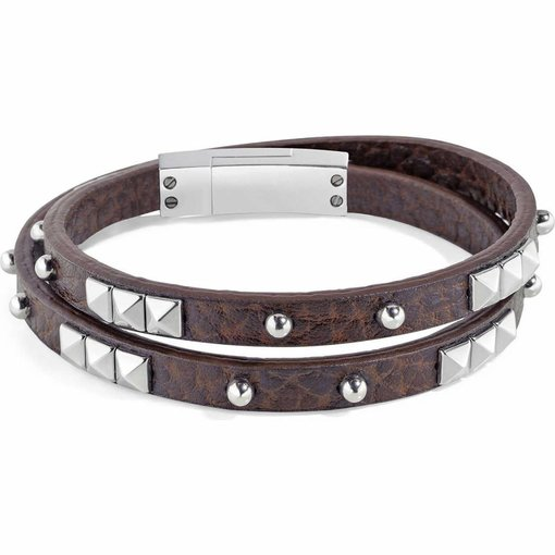 SECTOR bracelet rock SADP05