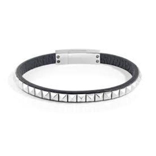SECTOR SADP01 Rock bracelet