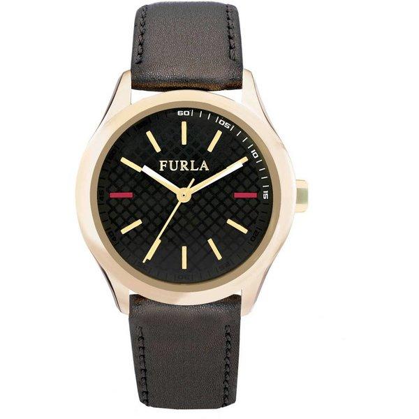 EVA -R4251101501 - horloge - 35mm