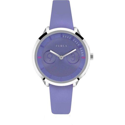 FURLA Metropolis - R4251102506 - watch - 31mm