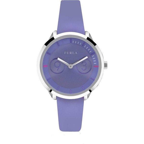 Metropolis - R4251102506 - horloge - 31mm