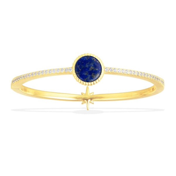 Valentine - AB3355XLPY - bracelet