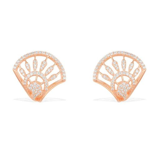 APM MONACO Madeleine - RE9984OX - earrings
