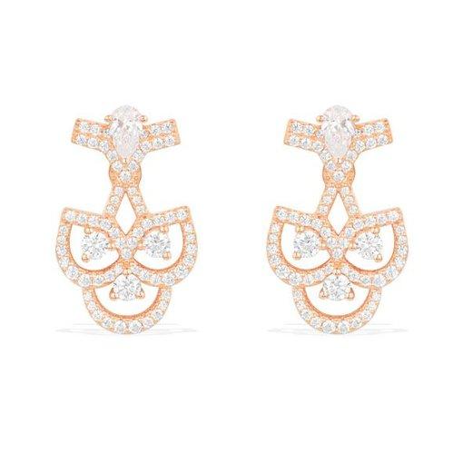 APM MONACO Cashmere - RE9983OX - earrings