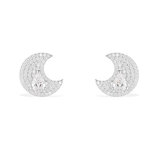 APM MONACO Luna - AE9885OX -oorhangers