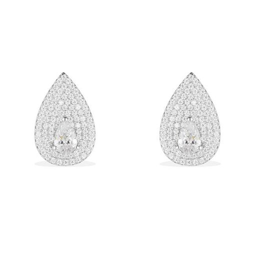 APM MONACO Luna - AE9890OX - earrings