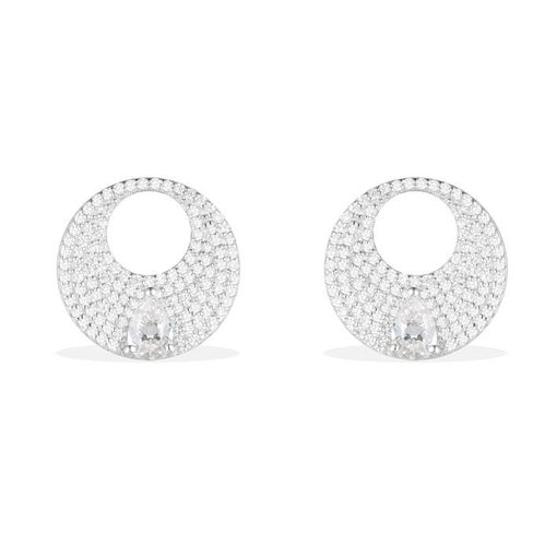 APM MONACO Luna - AE9886OX - earrings