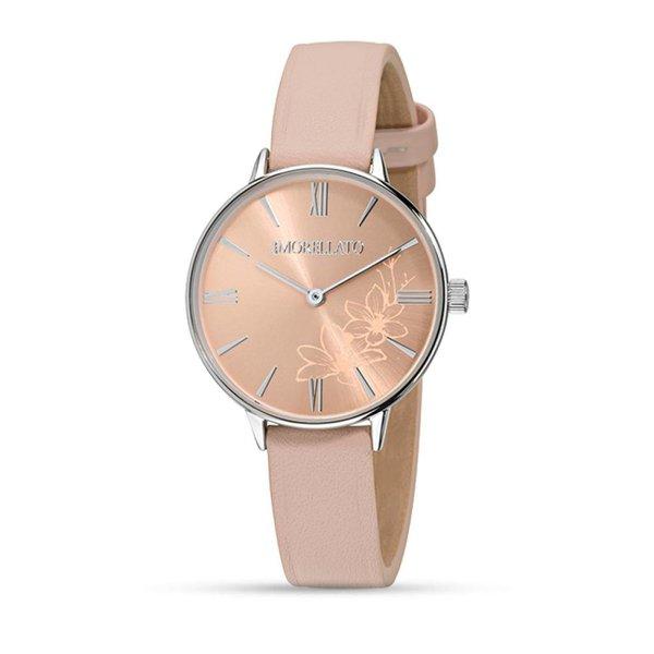 Ninfa - R0151141503 - horloge - 30mm