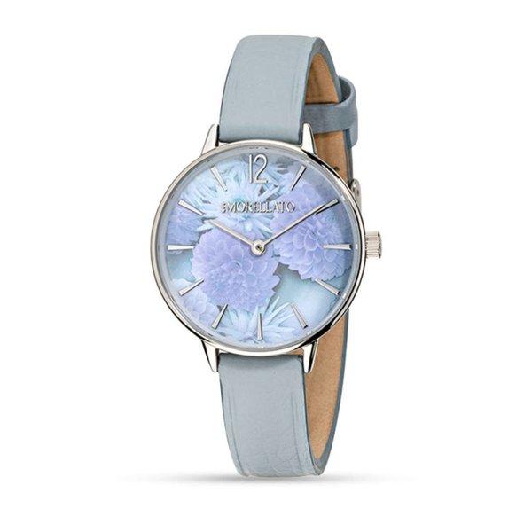 Ninfa - R0151141504 - horloge - 30mm