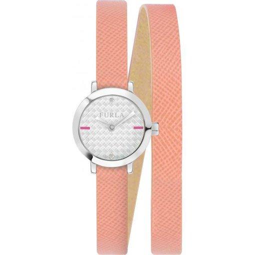 FURLA Vittoria R4251107503 - watch - 21mm