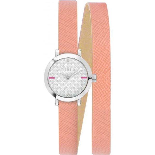 Vittoria R4251107503 - horloge - 21mm
