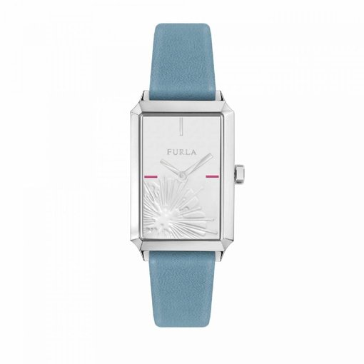 FURLA Diana R4251104507 - horloge - 36x22mm
