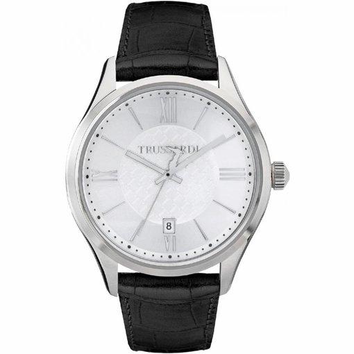 TRUSSARDI Erste R2451112003 - watch - 43mm