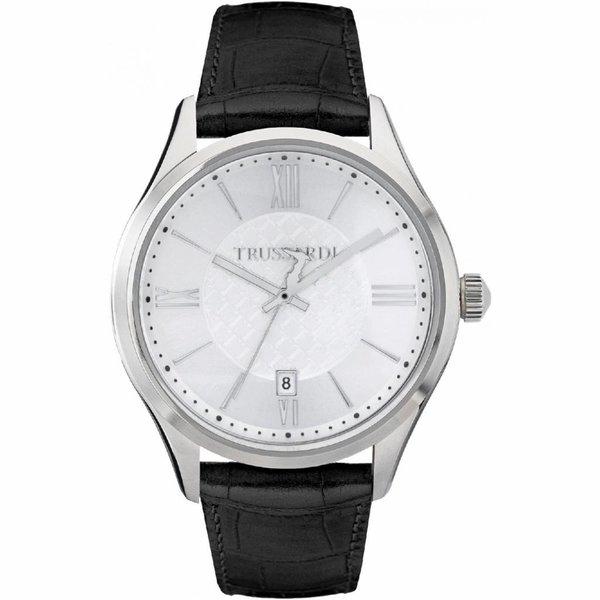 Erste R2451112003 - watch - 43mm