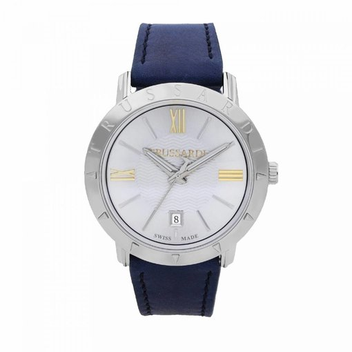 TRUSSARDI Sinfonia R2451107002 - watch 42mm