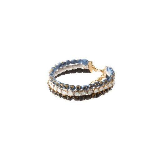 MAY mOma May MoMA Bracelet SATIN PETIT BSPZ006