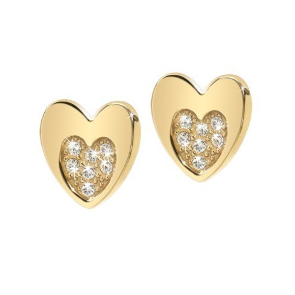 SOGNO EARRINGS SUI12