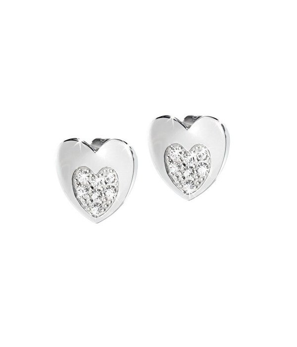 MORELLATO MORELLATO EARRINGS SOGNO SUI04