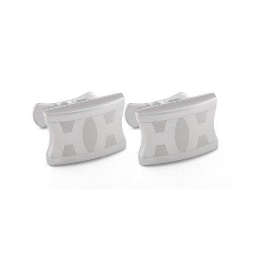 HELVECO cufflinks HC1166